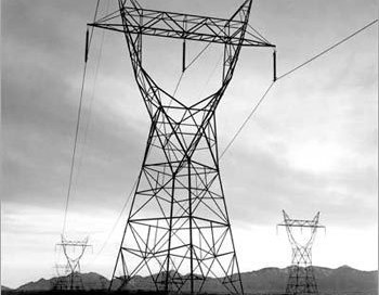 Enerji Sektörü